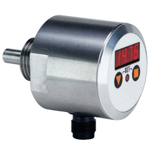 TDA - Temperature Transmitter