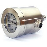 Rugged Stainless  Flow Switch