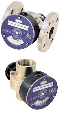 High Capacity Indicators, Switches, Transmitters