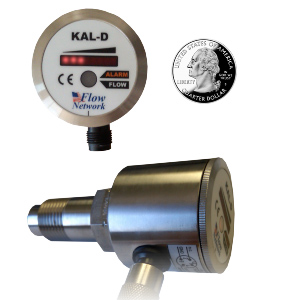KAL-D Flow Switch